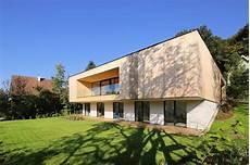 8 architektur highlights 2019 fertighaus de ratgeber