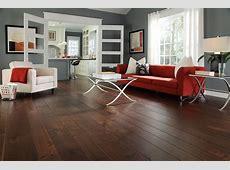 Engineered Wood Flooring   Carlisle Wide Plank Floors