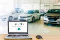 histovec interieur gouv achat d une voiture d occasion mise en ligne du site