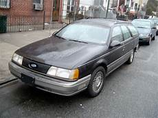 all car manuals free 1988 ford taurus security system fazda 1989 ford taurus specs photos modification info at cardomain