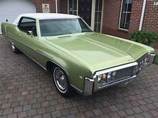 1969 Buick Electra 225 by Buick Electra 225 Coup 233 1969 Catawiki