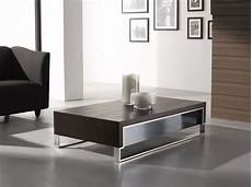 Modern 349 Contemporary Coffee Table Modern Coffee Table