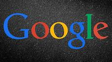 google giveth google taketh away author icons