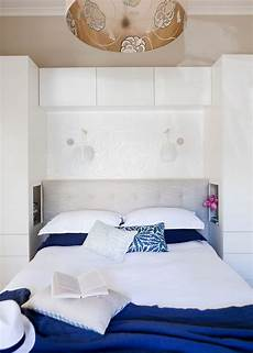 beautiful small bedrooms photos small bedroom big ideas home beautiful magazine australia