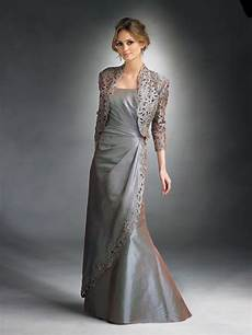wedding themes wedding style beautiful mother of the bride dresses and gowns