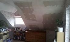 Fototapete Dachschräge Wirkung - fototapete f 252 r dachschr 228 ge