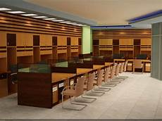 banc design interieur best modern banking interior designing ideas