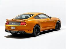 ford mustang coupe models price specs reviews cars