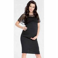 tenue chic femme enceinte