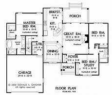 single story house plans with bonus room 1568 sq ft w bonus room house plans one story house