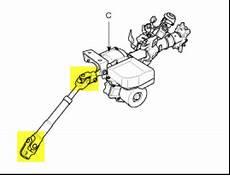 applied petroleum reservoir engineering solution manual 2006 hyundai santa fe engine control 2007 hyundai elantra steering column shaft hyundai column shaft assy steering 563103x950