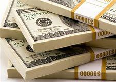 ограничения на сделки с квартирой в договор дарения родственнику