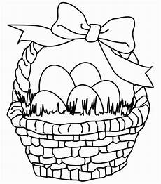 Malvorlagen Ostern Pdf Erstellen Ostern K 246 Rbe Malvorlagen In 2020 Malvorlagen