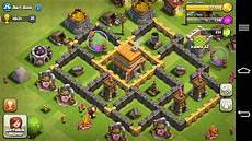 Clash Of Clans For Android 2018 Free
