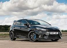 ford focus rs ford focus rs 2017 term test review by car magazine