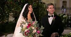 who are henry and christina on married at first sight