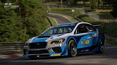 Mise A Jour Gran Turismo Gran Turismo Sport February Update Brings Twelve New