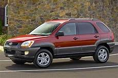 automotive service manuals 1995 kia sportage head up display kia sportage service repair manual 1995 2007 download best manuals