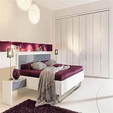 lila schlafzimmer schlafzimmer design farben lila schlafzimmer design