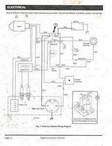 golf cart battery diagram ez go ez go gas golf cart wiring diagram with 99 ezgo txt new best and stuff to buy gas golf carts