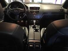 fs 2009 mercedes benz c300 w204 black on black manual transmission mbworld org forums