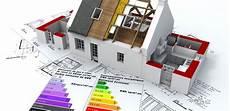 energieeffizient bauen die aktuellen energieeffizient bauen die aktuellen standards