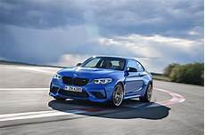 flipboard 2020 bmw m2 cs arrives as limited edition for