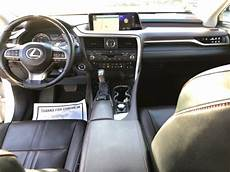 electronic stability control 2005 lexus rx parking system used 2016 lexus rx450h 450h for sale 34 333 executive auto sales stock 1829