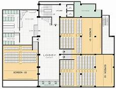multiplex house plans harmonious multiplex plans designs architecture house