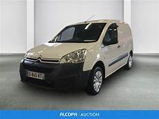citroen berlingo fourgon electric berlingo fourgon