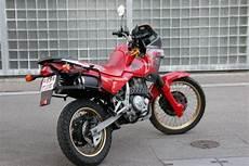 honda nx650 dominator wenig km 220068