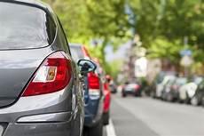 assurer sa voiture assurer sa voiture au kilom 232 tre une bonne id 233 e