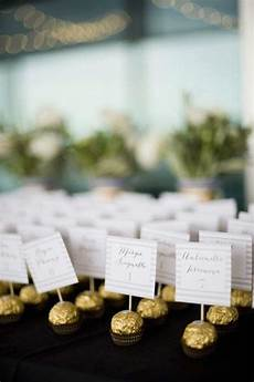 Wedding Place Names Ideas