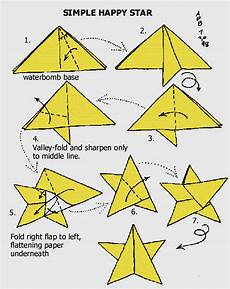 Bring Tvxq S Smile Back Tutorial Origami