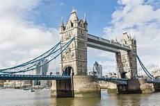 Tower Bridge Landmark 20 With Smartsave
