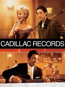cadillac records cadillac records 2008 rotten tomatoes