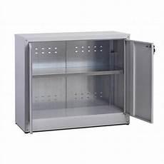 armadietti in metallo prezzi mobili metallici armadi metallici da esterno