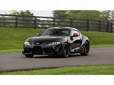2020 toyota supra prices reviews and pictures u s