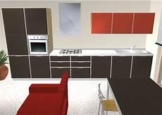 alternativa piastrelle cucina forum arredamento it rivestimento cucina