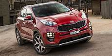 Review Kia