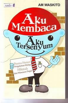 Contoh Iklan Unik Di Indonesia Contoh Waouw