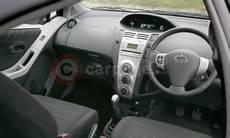 automotive repair manual 2006 toyota yaris interior lighting toyota yaris
