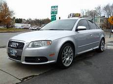 2006 audi s4 awd quattro 4dr sedan 4 2l v8 6m in revere ma circle auto sales