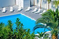 hotel la terrazza barletta fersinaviaggi it hotel la terrazza barletta barletta