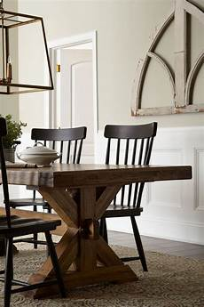 joanna gaines favorite wall paint color joanna gaines favorite paint colors hgtv fixer upper paint colors