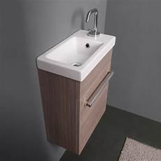 lavabi bagno piccoli mobile per bagno salvaspazio con specchio e lada kvstore