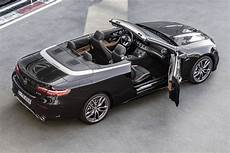 detroit auto show 2019 mercedes amg cls53 e53 coupe and