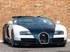 mpg bugatti veyron 2014 used bugatti veyron 16 4 grand sport vitesse