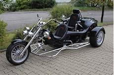 Tricycle Le Bon Coin Moto Plein Phare