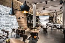 innovative mercedes me store opens in germany